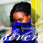shenewcover